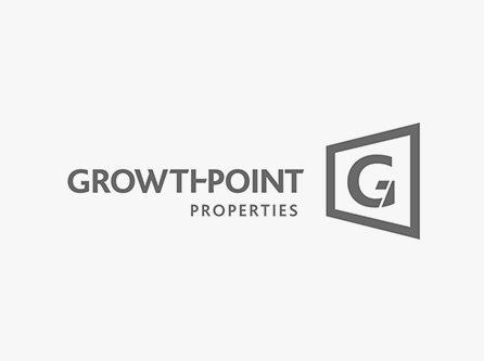 BT steel structures clients - Growthpoint