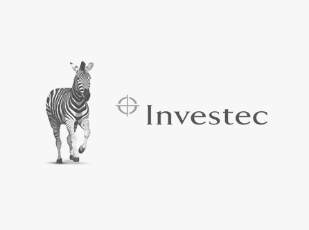 BT steel structures clients - Investec