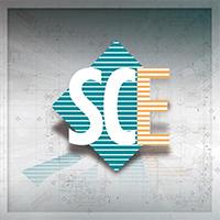 S. Sotiralis