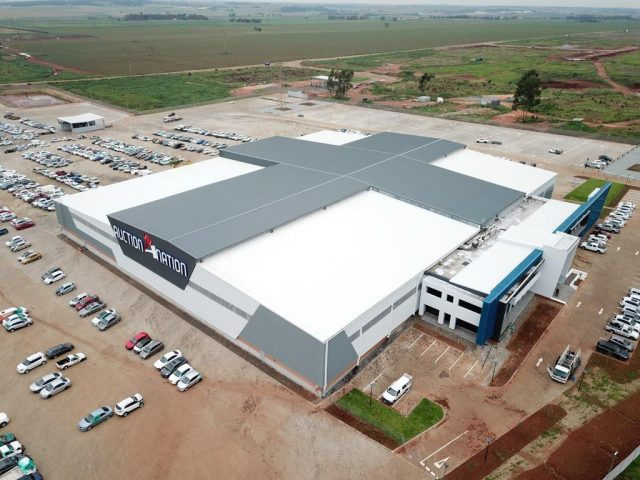 bt steel auction nation completed